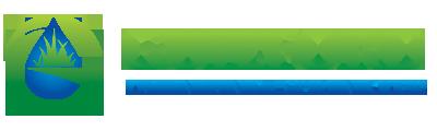 Guilford Lawn and Sprinkler Logo